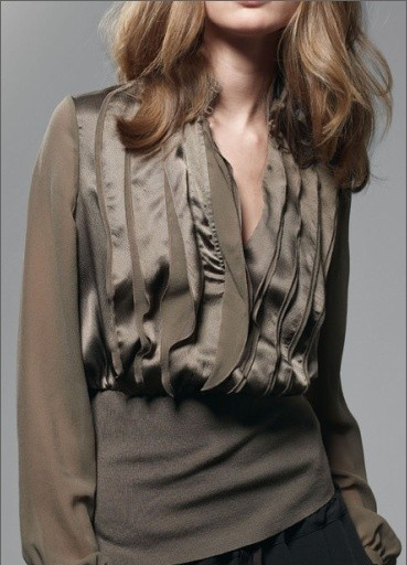 Oblečenie Sisley