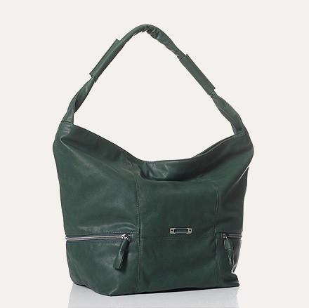 Dámske kabelky Benetton