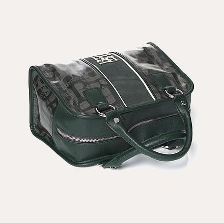 Pánske kabelky Benetton